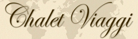 Chalet Viaggi